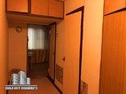 Дмитров, 1-но комнатная квартира, ул. Центральная д.5А, 2750000 руб.