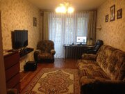 Продается 3-комнатная квартира, ул. Гришина 3