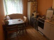 Москва, 1-но комнатная квартира, ул. Михневская д.13, 25000 руб.