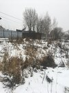 12 соток в д. Поповка по ул. Запрудная, 3200000 руб.