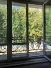 """Дом 267 кв.м на участке 12 соток в кп """"Бунин-Парк"""",, 27000000 руб."""