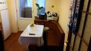 Балашиха, 1-но комнатная квартира, ул. Карбышева д.3, 3300000 руб.