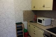 Москва, 2-х комнатная квартира, ул. Плещеева д.28, 7800000 руб.