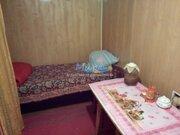 Малаховка, 1-но комнатная квартира, микрорайон Подмосковный д.31, 12000 руб.