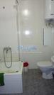 Сергей. Сдаётся хорошая изолированная комната в трёхкомнатной кварти, 11000 руб.