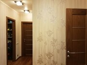Дмитров, 2-х комнатная квартира, Архитектора В.В. Белоброва д.11, 4750000 руб.