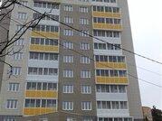 В доме 2013 года постройки продается 2 ком.квартира площадью 67 кв.мет