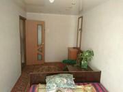 Голицыно, 2-х комнатная квартира, Западный пр-кт. д.1, 22000 руб.