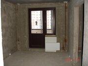Железнодорожный, 2-х комнатная квартира, Шестая д.15, 4400000 руб.