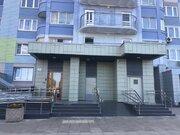 Москва, 1-но комнатная квартира, 3-я Нововатутинская д.13 к2, 4000000 руб.