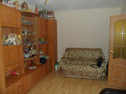 Жуковский, 2-х комнатная квартира, ул. Гагарина д.52, 3550000 руб.