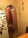 Люберцы, 2-х комнатная квартира, ул. Толстого д.14 к1, 4500000 руб.