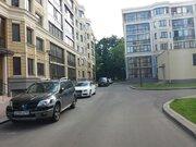 Железнодорожный, 2-х комнатная квартира, ул. Школьная д.7, 8300000 руб.