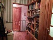 Продается Двухкомн. кв. г.Москва, Набережная М. ул, 17/22