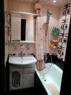 Продается 3-ая квартира в Дмитровском районе п. Ново-Синьково