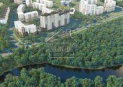 Продажа квартиры, Жуковский, Ул. Гудкова