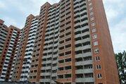 Домодедово, 1-но комнатная квартира, Гагарина ул д.63, 2400000 руб.