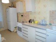 Королев, 1-но комнатная квартира, Космонавтов пр-кт. д.45, 18000 руб.