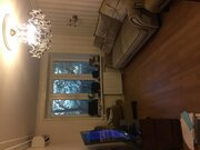 Москва, 2-х комнатная квартира, ул. Машиностроения 2-я д.9, 9100000 руб.