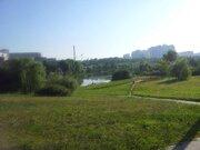 Москва, 6-ти комнатная квартира, ул. Пенягинская д.20, 45000000 руб.