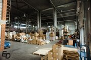 Продается склад, 85000000 руб.