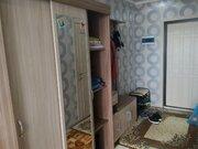 Октябрьский, 1-но комнатная квартира, ул. Ленина д.25, 3250000 руб.