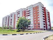 1 комн.кв-ра 56м2 в новом доме по ул.Чкалова, Электрогорск,60км.отмкад