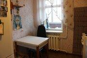 Кокошкино, 3-х комнатная квартира, ул. Ленина д.5, 6350000 руб.