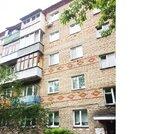 Дмитров, 3-х комнатная квартира, 2-я Инженерная д.1Б, 3200000 руб.