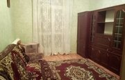 3-х комнатная квартира в г. Одинцово ул. Верхне-пролетарская д.27