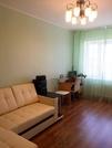 Люберцы, 2-х комнатная квартира, Барыкина д.2, 35000 руб.