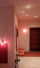 Жуковский, 2-х комнатная квартира, ул. Амет-хан Султана д.15 к1, 8100000 руб.