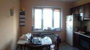 Щелково, 2-х комнатная квартира, ул. Комсомольская д.24, 4500000 руб.