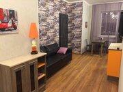 Москва, 1-но комнатная квартира, Щапово д.59, 4300000 руб.