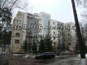 Одинцовский район, Жуковка, 2-комн. квартира