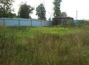 Продажа участка, Подольск, Ознобишено село, 4700000 руб.