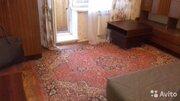 Москва, 2-х комнатная квартира, ул. Симоновский Вал д.19, 8100000 руб.