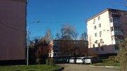 Яковлевское, 1-но комнатная квартира,  д.14, 3250000 руб.