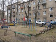 Жуковский, 2-х комнатная квартира, ул. Пушкина д.4 к4, 5600000 руб.
