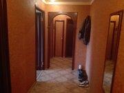 Клин, 2-х комнатная квартира, ул. 50 лет Октября д.7, 21000 руб.
