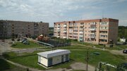 Рошаль, 1-но комнатная квартира, ул. Свердлова д.14, 900000 руб.