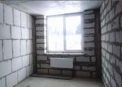 Продается 1-к комнатная квартира, Новая Москва, д. Зверево ул. Борисог