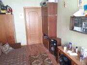 Подольск, 3-х комнатная квартира, ул. Готвальда д.5, 4300000 руб.