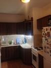 Москва, 1-но комнатная квартира, Вокзальная пл. д.19, 4400000 руб.