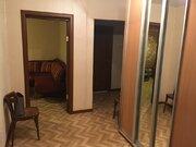 Подольск, 3-х комнатная квартира, ул. Литейная д.42, 6850000 руб.