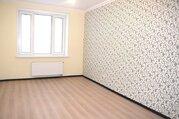 Раменское, 1-но комнатная квартира, ул.Крымская д.д.11, 3500000 руб.