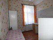 Сергиев Посад, 3-х комнатная квартира, ул. Фестивальная д.1, 3150000 руб.