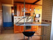 Электросталь, 2-х комнатная квартира, ул. Ялагина д.9, 5200000 руб.
