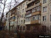 Продажа 2 комнатной квартиры м.станция Нижегородская