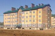 """Вашему вниманию предлагается квартира во 2-м корпусе ЖК """"Марьино-град"""""""